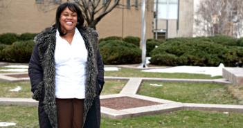 GSS Professor Investigates Dating Violence and Risky Behavior Among Teens