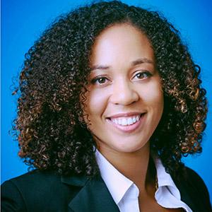 Adrienne Boykin