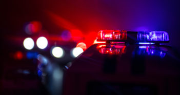 Study Finds Police Violence Corresponds with Mental Distress Among City Dwellers