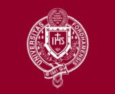Fordham GSS Class of 2021 Award and Scholarship Recipients