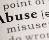 GSS Student Quoted in Newsday Concerning Elder Abuse
