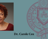 "Dr. Carole Cox Facilitates ""Empowering Workshop Series"" for NYC Grandparents"