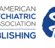 American Psychiatric Association Publishing Logo