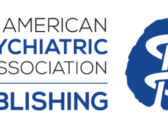 "Jordan DeVylder Article Selected for Psychiatric Services's ""Editor's Choice"" Collection"