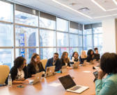 Event: Why Is Nonprofit Leadership So White?