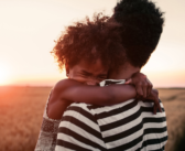 Event — Working with Children: Vicarious Trauma and Self-Care in the Time of COVID