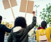 Event: Advocacy: An Essential Social Work Skill