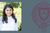 Rahbel Rahman, Ph.D.