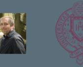 Jordan DeVylder Featured in New Scientist Discussing Police Killings