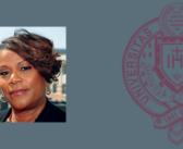"Mildred ""Mit"" C. Joyner to Address GSS Class of 2021"