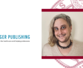 MSW Student Publishes Textbook Chapter Highlighting Rare Disease