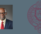 GSS Associate Professor Joins NASW Conversation on Race and Social Work