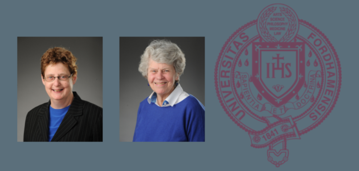 GSS Professors Publish with Springer Publishing