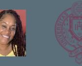 Associate Professor Binta Alleyne-Green Elected to CSWE National Committee