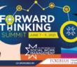 Forward Thinking Summit Graphic