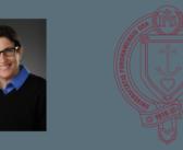 GSS Professor Touts New Model for Preventing LGBTQ Bullying