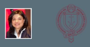 Shirley Gatenio Gabel, Ph.D.