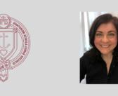 GSS Career-Changers: Melissa Lippiello, GSS '17, FCRH '99